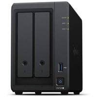 Synology DS720+