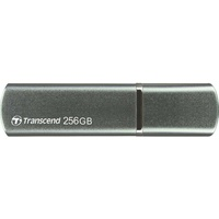 Transcend JetFlash 910 256 GB nachtgrün USB 3.1