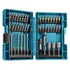 Makita Bit Set Bit Box 43-tlg. in Kunstoffbox