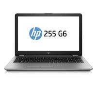 255 G6 SP (2UB86ES)