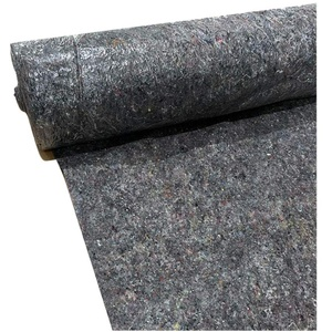 Malervlies, Abdeckvlies, 1 x 50 m, 200 g/m2, wasserdichte Beschichtung