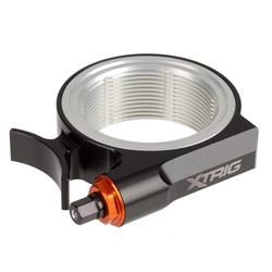 Xtrig Federvorspanner Preload Adjuster KTM SX 85 06-17, Husqvarna TC 85 14-19