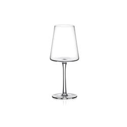 Amisglass Weinglas (6-tlg), Kristallglas