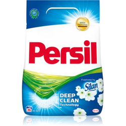 Persil Freshness by Silan Waschpulver 2340 g