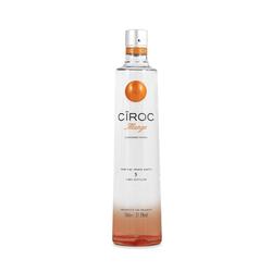 Cîroc Mango 0,7L (37,5% Vol.)