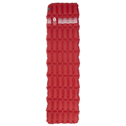 Sierra Designs - Granby Insulated Sleeping Pad - Isomatten