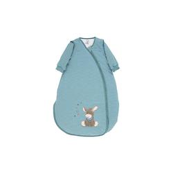 Sterntaler® Babyschlafsack Schlafsack mit Arm 'Emmi' Babyschlafsäcke 90