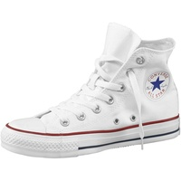 Converse Chuck Taylor All Star Classic High Top optical white 37,5