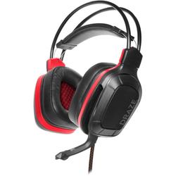 Speedlink DRAZE Gaming-Headset
