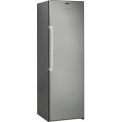 BAUKNECHT Kühlschrank KR 19G4 IN 2, 187,5 cm hoch, 59,5 cm breit