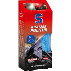 S100 Kratzer-Politur 50ml