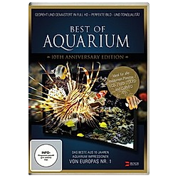 Best of Aquarium