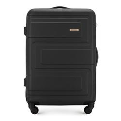 Mittlerer Koffer 56-3A-632-10