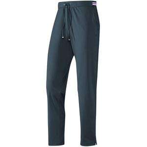 Joy Sportswear Freizeithose Nadja für Damen - sportliche Jogginghose mit geradem Schnitt Normalgröße, 42, Night