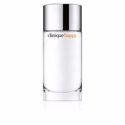 HAPPY parfum spray 100 ml