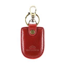 Schlüsselanhänger 21-2-008-3