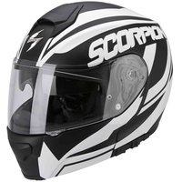 Scorpion Exo-3000