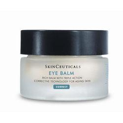 SkinCeuticals - Correct - Eye Balm - 15 ml