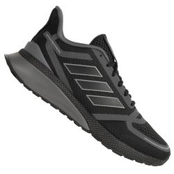 adidas Nova FV SE Mężczyźni Buty do biegania EE9267 - 42 2/3