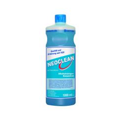 Dreiturm Alkoholreiniger Neoclean 1 L