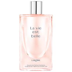 Lancôme La vie est belle Duschgel Parfum 200ml für Frauen