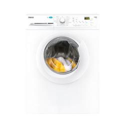 Zanussi ZWF81443W Waschmaschinen - Weiß
