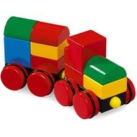 BRIO Magnetischer Zug (30124)
