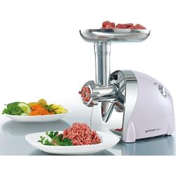 Fleischwolf Küchenprofi 3in1, 1000 Watt, Zerkleinerer, 529505-0 weiß weiß