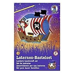 URSUS Laternen-Bastelset