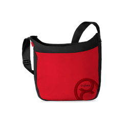 Cybex Wickeltasche Mars Red