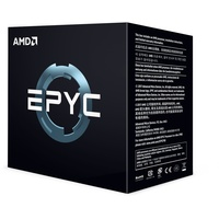AMD EPYC 7401 24x 2.00GHz, tray