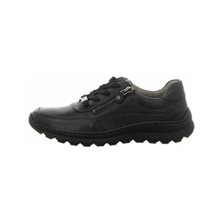 Sneakers Ara schwarz