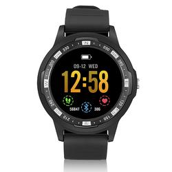 Smartwatch mit GPS TX-SW3HR