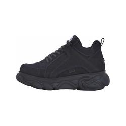 Sneakers Buffalo blau