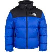 The North Face 1996 Retro Nuptse blau XL