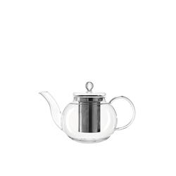 LEONARDO Teekanne Teekanne LIMITO, 0.7 l, Teekanne