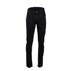 Alberto Slim-fit-Jeans Alberto W32 L34