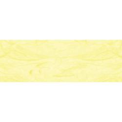 Strohseide 25g/qm 50x70cm Rolle VE=5 Bogen vanilie
