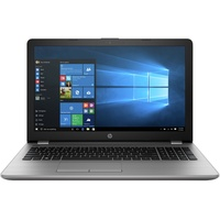 HP 250 G6 SP (4QW27ES)