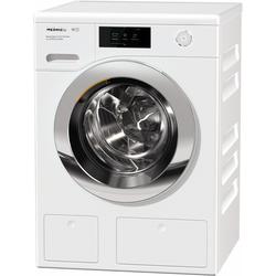 Miele Waschmaschine WCR 860 WPS PowerWash 2.0 & TwinDos XL WiFi