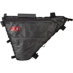 Surly Straggle-Check Rahmentasche, Straggler/Cross Check 50cm, black