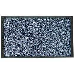 Schmutzfangmatte 90 x 150 cm