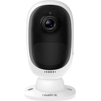 Reolink IP-Tag/Nacht Kamera Argus 2 HD WLAN