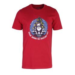 MARVELIS T-Shirt Marvelis L