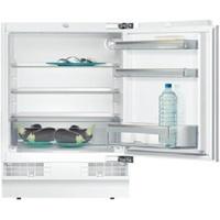 Unterbaukühlschränke  Unterbaukühlschränke Preisvergleich - billiger.de
