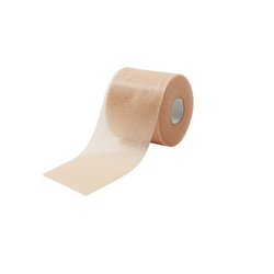 McDavid Underwrap 7 cm x 27 m / Box of 48 rolls 62341/48 ks