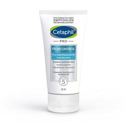 CETAPHIL Pro Itch Control Gesichtscreme 50 ml