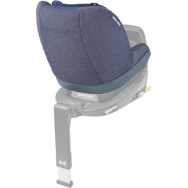 Maxi-Cosi Pearl Smart i-Size Sparkling blue