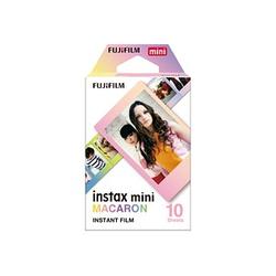 FUJIFILM instax mini Sofortbildkamera-Film 10 St.