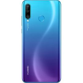 Huawei P30 lite 64 GB peacock blue